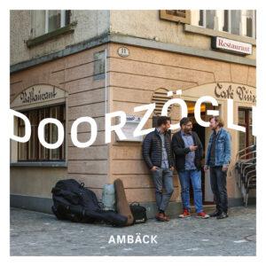 amb_door_3000x3000_72dpi